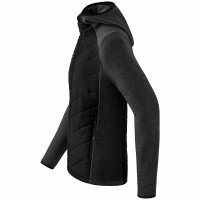 Erima Steppjacke Function