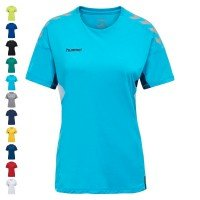 Hummel Trikotsatz Tech Move Trikot Damen