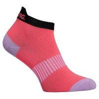 Salming Performance Ankle Socks 3er Pack
