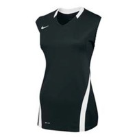 Nike Ace Volleyball Game Tank Top