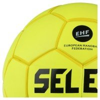 Select Light Gippy DB v20 Handball