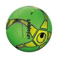 Uhlsport Medusa Keto Futsal
