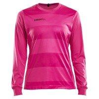 Craft Progress Goalkeeper Jersey Damen