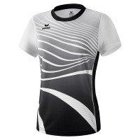Erima Leichtathletik T-Shirt Damen