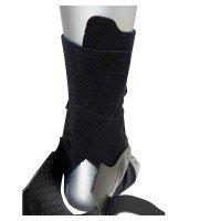 Zamst Ankle Brace A2-DX Sprunggelenkbandage