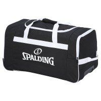 Spalding Team Trolley
