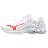 Mizuno Wave Lightning Z6 Damen