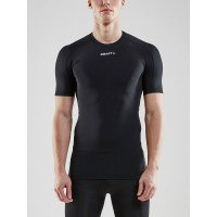Craft Pro Control Compression Tee