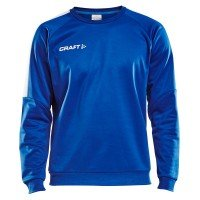Craft Progress R-Neck Sweatshirt