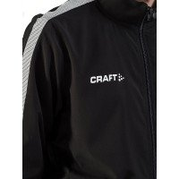 Craft Pro Control Woven Jacket