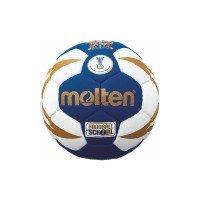 Molten Methodik-Handball H0X1300-BW