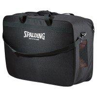 Spalding Essential Balltasche