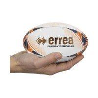 Erreà Premium Mini Rugby Ball