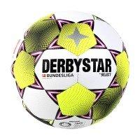 Derbystar Bundesliga Brillant TT Fußball