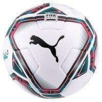 Puma teamFinal 21.3 Fifa Quality Fußball