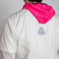 Salming Sarek 21 Jacket