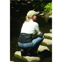 Rückenaktiv Bandage