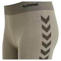 Hummel First Seamless Training Tight Damen