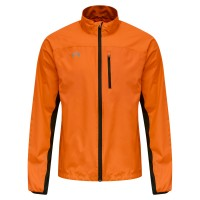 Newline Core Jacket