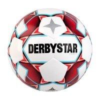 Derbystar Dynamic TT