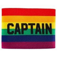 Salming Team Captain Armband