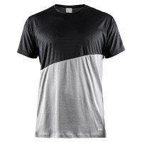 Craft Radiate Lauf T-Shirt