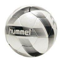 Hummel Concept Pro Fußball