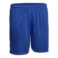Derbystar Basic Shorts