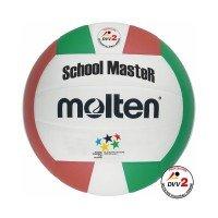 Molten School Master Volleyball V5SMC