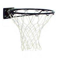 Spalding NBA Standard Rim - Basketball Ring