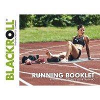 Blackroll Running Box