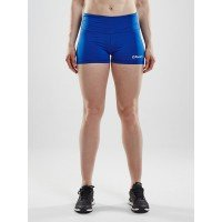 Craft Squad Hotpants Damen