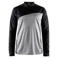 Craft Radiate Longsleeve Lauf T-Shirt