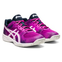 Asics Gel Tactic GS