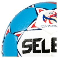 Select Handball Ultimate EC 2020
