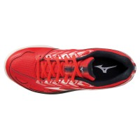 Mizuno Stealth Star Junior