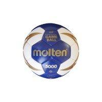 Molten Handball H00X300-BW