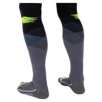 Reece Australia Amaroo Socks