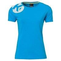 Kempa Team Set Core 2.0 T-Shirt Damen