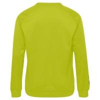 Hummel Promo Poly Sweatshirt