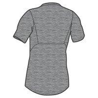 Puma Liga Casuals Shirt