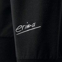ERIMA 3/4 Sweathose mit Bündchen