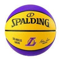 Spalding NBA L.A. Lakers Team Basketball