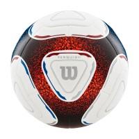 Wilson Vanquish Soccer Ball