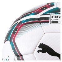 Puma teamFinal 21.2 Fifa Quality Pro Fußball