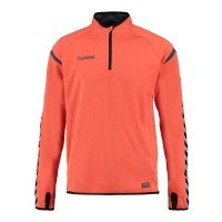 Hummel Authentic Charge Training Sweatshirt