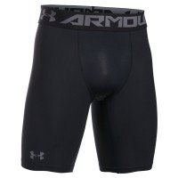 Under Armour HG Armour 2.0 Long Shorts