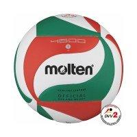 Molten V5M4800 Volleyball