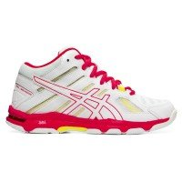 Asics Gel-Beyond 5 MT Volleyballschuhe Damen