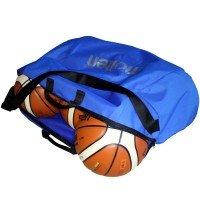 Molten Basketball Balltasche
